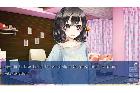The Expression: Amrilato Review (PC) - Hey Poor Player