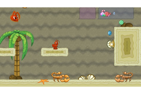 Buy Ant-gravity: Tiny's Adventure key | DLCompare.com