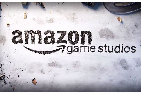 Amazon Is Making a PC Game | Technology News