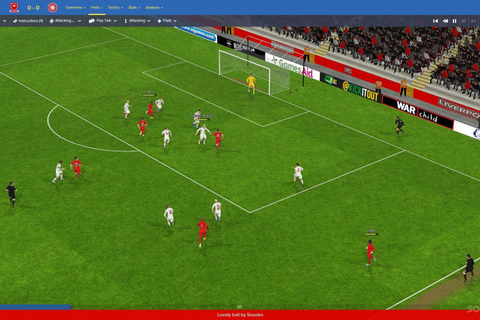 FOOTBALL MANAGER 2016 free download pc game full version ...