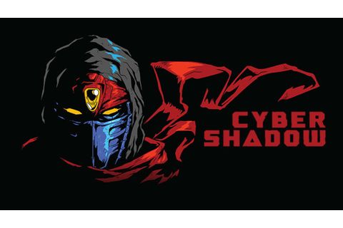 "Yacht Club Games announces 8-bit Ninja action game ""Cyber ..."