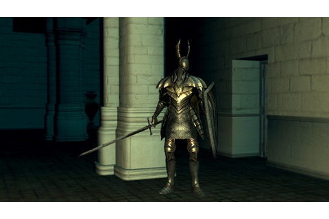 Silver Knight | Dark Souls Wiki | FANDOM powered by Wikia