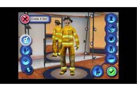 The Sims 3 Ambitions Download Free Full Game | Speed-New