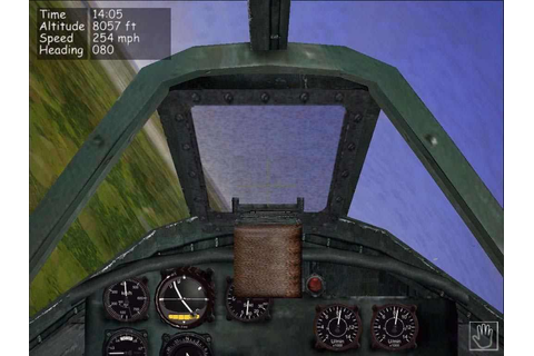 - B-17 Flying Fortress: The Mighty 8th full game free pc ...