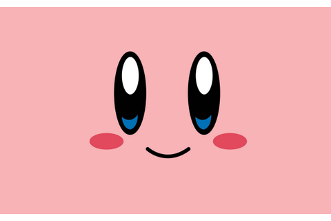 Feature: Let's Celebrate Kirby's Spin-Offs - Nintendo Life
