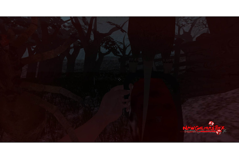 Paranormal Psychosis PC Game Free Download
