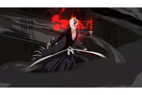 Review: Bleach: Soul Resurreccion | TOP PC GAMES
