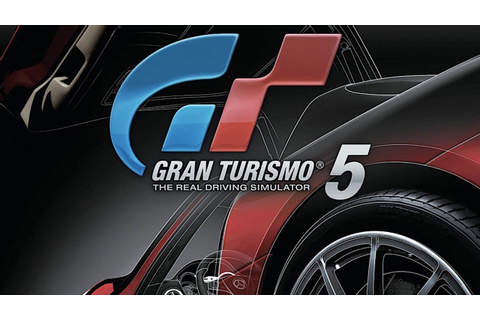 CGRundertow GRAN TURISMO 5 for PlayStation 3 Video Game ...