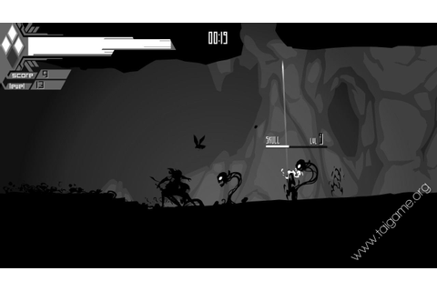 Armed with Wings: Rearmed - Download Free Full Games ...