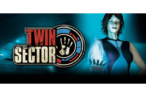 Twin Sector [Steam CD Key] for PC - Buy now