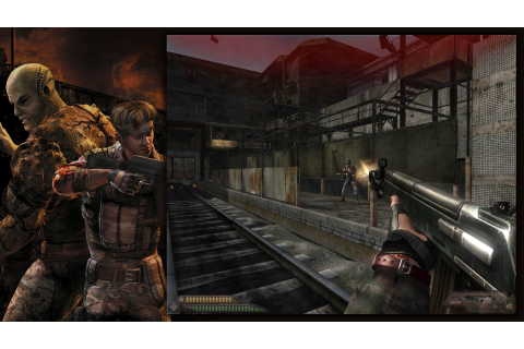 Download Dusk 12 Full PC Game