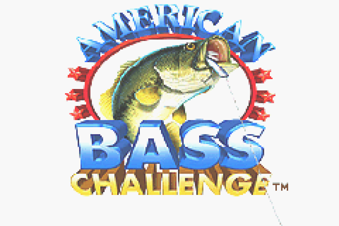 American Bass Challenge Download Game | GameFabrique
