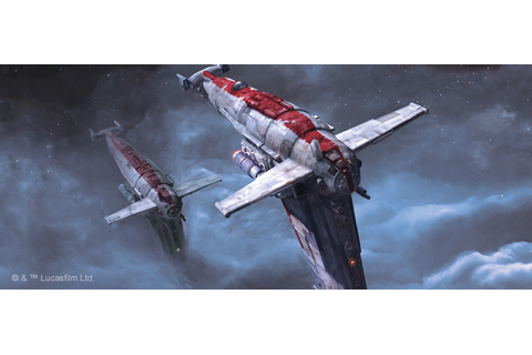 Wings of Power II: WWII Fighters on Qwant Games