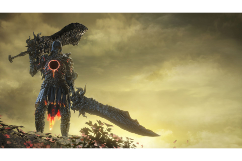 Dark Souls III The Ringed City Review | RPG Site