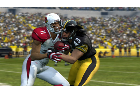 Madden NFL 10 Game | PS3 - PlayStation