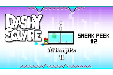 Apps For PC Set: Dashy Square Free Download and Install ...