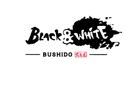 Black and White Bushido Review | Invision Game Community