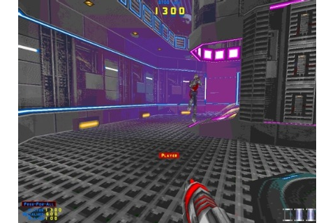 Laser Arena Free Download Full PC Game | Latest Version ...