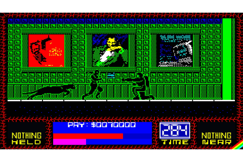 Saboteur II: Avenging Angel on PS4 | Official PlayStation ...