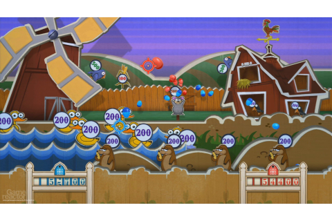 Toy Story Mania! full game free pc, download, play. Toy ...