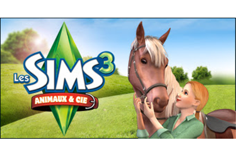 Download Les Sims 3 Pets pc game | Download Free Games