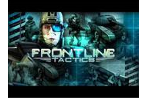 Action Games - Download PC Games Free