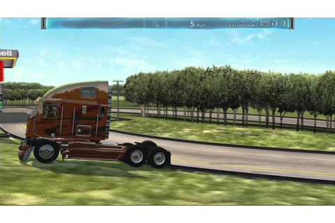 Rig N Roll PC Game Download Full Version - Full Free Game ...