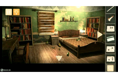 Spotlight: Room Escape Android Game Play | Level 2 The ...