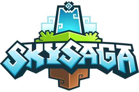 SkySaga Download Game