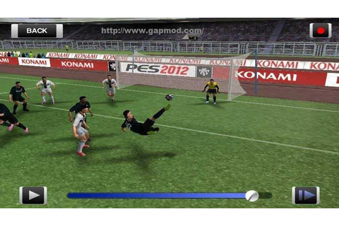 Winning Eleven Online Download Free Full Game | Speed-New