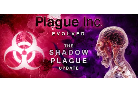 Plague Inc Evolved PC game download full version free