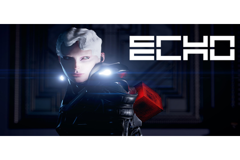 ECHO Free Download Full PC Game FULL VERSION