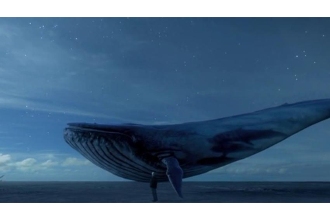 The Truth About 'Blue Whale,' an Online Game That Tells ...