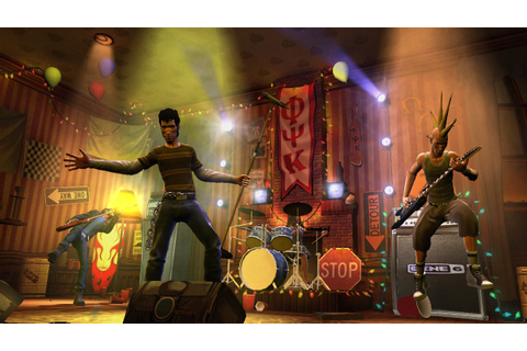 Guitar Hero World Tour Pc Game Full Version Download ...