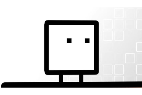 Bye-Bye BoxBoy! trailer - Nintendo Everything