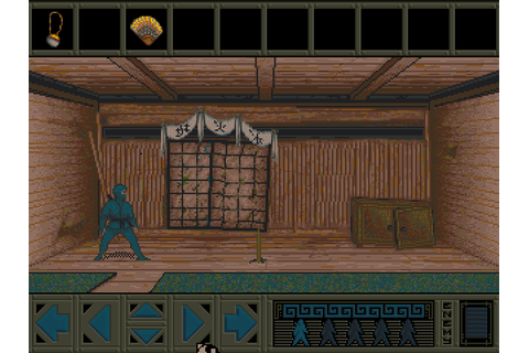 Download Sword of Honour - My Abandonware