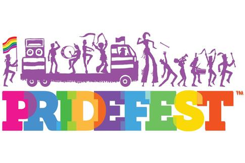 Pridefest (video game) - Wikipedia