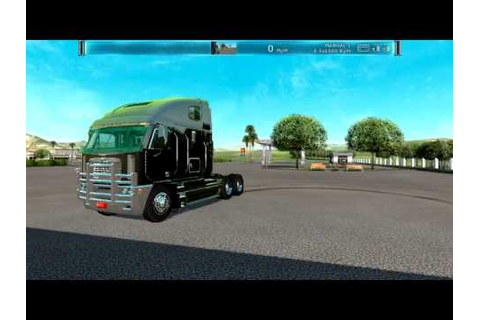 Rig ' n ' Roll Game Play PC English Custom Argosy ...