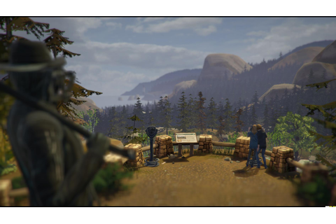 Rumor: Life is Strange prequel by Deck Nine Games images ...
