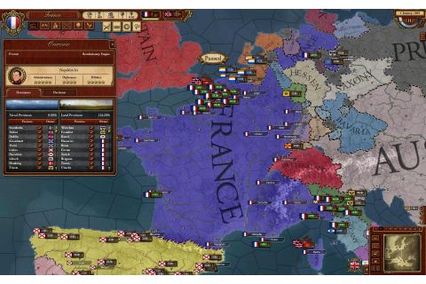 Europa Universalis 3 Download Free Full Game | Speed-New