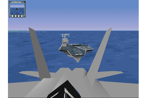 Download U.S. Navy Fighters - My Abandonware