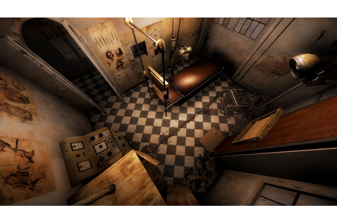 The Town of Light Free Download PC Game Cracked in Direct ...