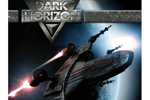 Free Download High quality Dark Horizon Wallpaper Num. 1 ...