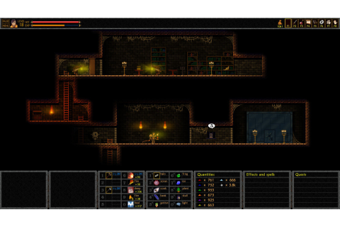 Download UnEpic Full PC Game
