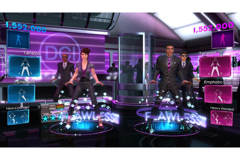 Dance Central 3 (Xbox 360): Amazon.co.uk: PC & Video Games