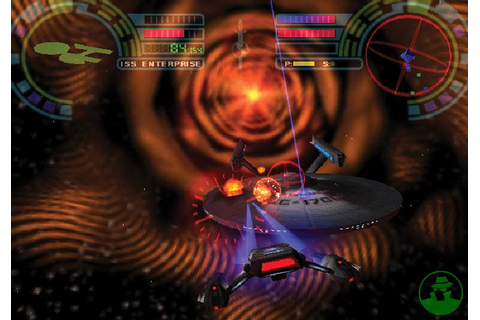 Star Trek: Shattered Universe full game free pc, download ...