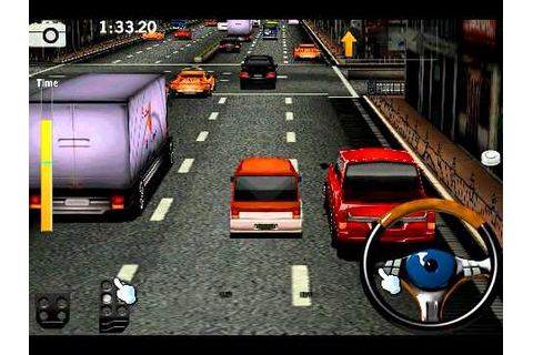 Descargar-Download Game Dr.Driving Android [Autos] - YouTube