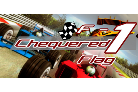 Buy Cheap F1 Chequered Flag CD Keys Online • CDKeyPrices.com