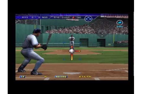 MLB 12 The Show: Road To The Show - Home Run King Ep.3