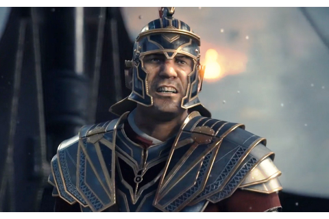 Image - Ryse-Son-of-Rome-Game-by-Microsoft-Hd-Wallpaper ...